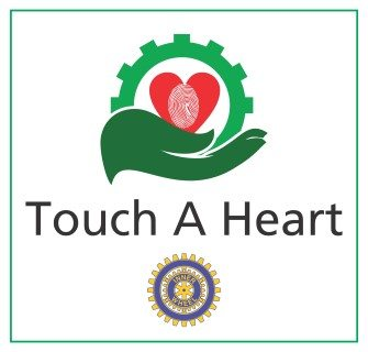 touch-a-heart-logo-mobile